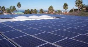 encinitas civic center solar roof